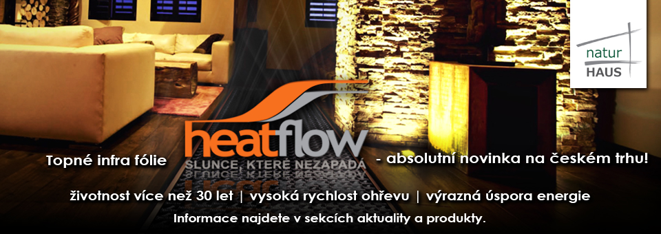 heatflow